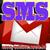 Cara Pasang Widget Sms Online di Blog