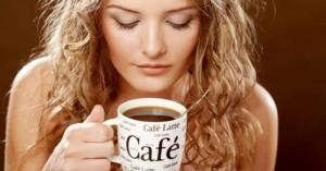 3 Fakta Penting Mengenai Efek Minum Kopi Terhadap Kecantikan Pada Tubuh