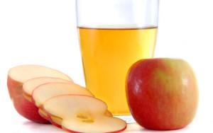 3 Manfaat Cuka Apel Untuk Jenis Terhadap Perawatan Kecantikan